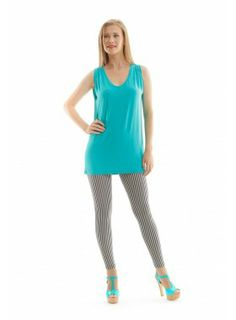 Online Marketplace, Women's Tops, Shirts, Stuff To Buy, Beauty, Dresses, Fashion, Fashion Styles, Dress