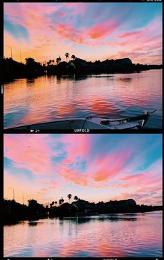 Sky Aesthetic, Summer Aesthetic, Pretty Sky, Life Is Beautiful, Pretty Pics, Photo Wall Collage, Picture Wall, Aesthetic Iphone Wallpaper, Aesthetic Wallpapers