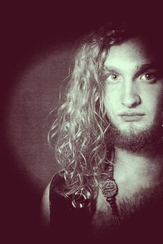 Layne Staley, Alice in Chains. Died aged just 34 :( Scott Weiland, Layne Staley, Alice In Chains, Chester Bennington, Kurt Cobain, Seattle, Jerry Cantrell, Mad Season, Temple Of The Dog