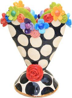 Mary Rose Pottery