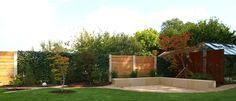 Garten Bronder - Ihr Garten- und Landschaftsbau vom Ammersee. Gartengestaltung, Sichtschutz, Hecken, Wasserspiele, Buddha-Figuren, Sonnenspiralen und ausgefallene Objekte für Garten, Terrasse oder Balkon!