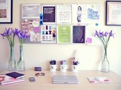 8 Essential Tips on How to Become an Organized Person …    How to Be Organized is something that is essential for everyone to know. Being organized has a ton of benefits, like feeling better about …