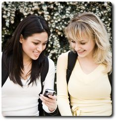 Girl Doesn't Text Back - What Do I Do? - Dating Advice And Tips