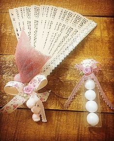 Baptism Ideas, Crafts Beautiful, Diy And Crafts, Beautiful Pictures, Bridal, Decor, Christening, Decoration, Pretty Pictures