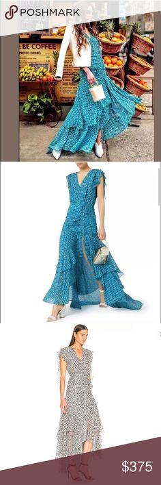 2c782841f25e For Love   Lemons Rivera Crochet Cover Black Large