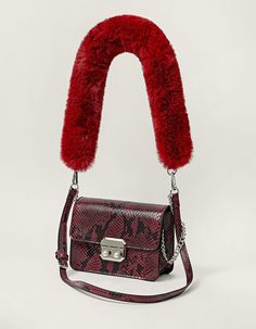 b6be4f09caf 26 Best Bags We Love images   Our love, Purses, Clutch bags