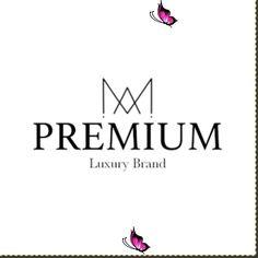 Elegant Logo, Beauty Logo, Luxury Branding, Logo Design, Logos, News, Elephant Logo, Logo, Legos