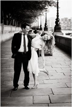 London-pre-wedding-couple-shoot-002