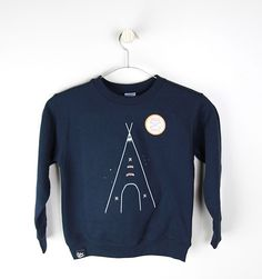 https://www.slyfoxthreads.com/product/wild-child-teepee-sweater/