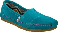 Cute Bobs shoes  #SKETCHERSGiveThanksPinToWin