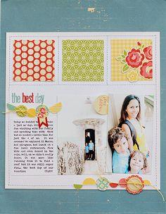 http://3.bp.blogspot.com/-fAbEdUpzXho/T9o_mz73oQI/AAAAAAAAA8Q/tIx6CP_JYqw/s1600/the+best+day.jpg