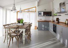 Farmhouse Style Kitchen-11-1 Kindesign