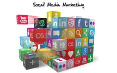We are the Best Social Media Marketing Company. Now a days social media is the most powerful source to grow your business. Visit us right now and know about our more services.