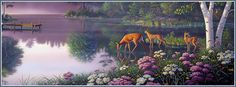 Nature Facebook Covers, Nature FB Covers, Nature Facebook Timeline ...