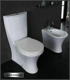 Wc stativ Formosa cu rezervor si capac Toilet, Bathroom, Tripod, Washroom, Flush Toilet, Full Bath, Toilets, Bath, Bathrooms