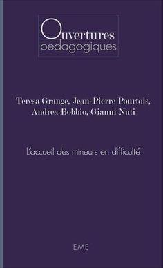 Disponible à la BU http://penelope.upmf-grenoble.fr/cgi-bin/abnetclop?TITN=948372