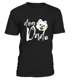 """# Pomeranian Dog Dad Shirt .  Special Offer, not available in shops      Comes in a variety of styles and colours      Buy yours now before it is too late!      Secured payment via Visa / Mastercard / Amex / PayPal      How to place an order            Choose the model from the drop-down menu      Click on """"Buy it now""""      Choose the size and the quantity      Add your delivery address and bank details      And that's it!      Tags: Pomeranian Dog Dad Shirt is for dog lovers who love their…"""
