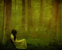 In between by Patty Maher, via Flickr