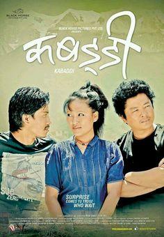comedy nepali movie