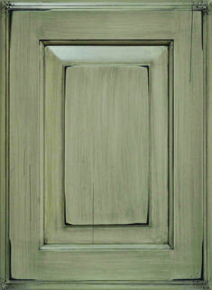 Atherton Raised Panel Door  Available Material: Standard Wood Species Color Shown: Del Lago Finish on Maple Material Available in All Outside Profiles - Shown with Venice Outside Profile Raised Panel Doors, Face Framing, Custom Cabinetry, Wood Species, Cabinet Doors, Color Show, Venice, Profile, Home Decor