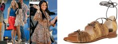 http://gtl.clothing/advanced_search.php#/id/C-FASHION-AWARDS-1f461a7ea6db3d838f3cd797c36b8dfb546b1ffb#NickiMinaj #Sleek #sandals #Shoes #fashion #lookalike #SameForLess #getthelook @Sleek @NickiMinaj @gtl_clothing