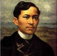 Test your knowledge about Jose Rizal as the Philippines National Hero. See if you cut the mustard, are up to snuff, ace in the hole, and all that good stuff. Take my quiz is what I am saying! Patti Smith, Jose Rizal, Jungle Theme Birthday, Philippines Culture, Filipino Culture, Jesus Pictures, Historical Pictures, Special People, Male Face
