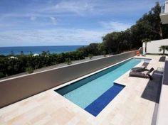 Sunshine Coast Luxury Holiday Rental, Privacy On Rainbow Beach   Amazing  Accom Rainbow Beach,