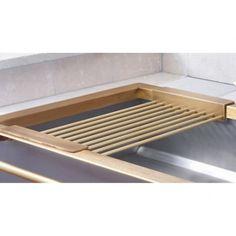 Officine Gullo Drying Rack LVQ036