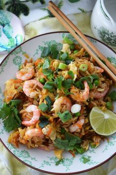 Baby Food Recipes, Cooking Recipes, Healthy Recipes, Shrimp Recipes For Dinner, Zeina, Food Goals, Fried Rice, Asian Recipes, Food Inspiration