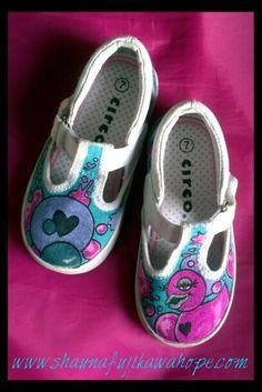 Immagini Fantastiche Su InkPainted Shoes Vans 19 SneakersCustom vygIbfY76m