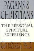 Pagans & Christians: The Personal Spiritual Experience Christians, Pagan, Spirituality, Words, Christian, Spiritual, Horse, Christianity