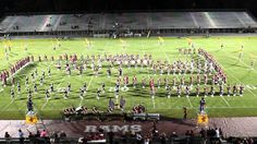 """For the past 55 years, the Riverview High School Marching Kiltie Band has received the overall rating of """"Superior"""", as deemed by the Florida Bandmaster's Association. #AdobeEduSweeps"""