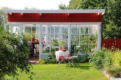 kesähuone,piharakennus,kesäinen,kesä,puutarha,piha