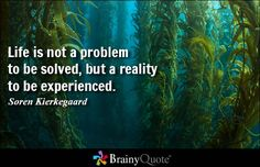Enjoy the best Soren Kierkegaard Quotes at BrainyQuote. Quotations by Soren Kierkegaard, Danish Philosopher, Born May Share with your friends. Year Quotes, Top Quotes, Quotes To Live By, Life Quotes, Reality Quotes, Quotes Images, Kierkegaard Quotes, Soren Kierkegaard, Brainy Quotes