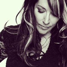 Katey Sagal. What 59 looks like! Gorgeous.