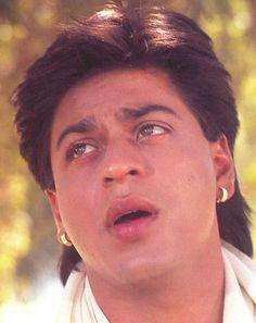 ZAMAANA DEEWANA Shahrukh Khan And Kajol, Shah Rukh Khan Movies, Bollywood Actors, Bollywood Celebrities, Chennai Express, Om Shanti Om, Sr K, Indian Man, Stylish Mens Outfits