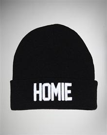 Homie Beanie