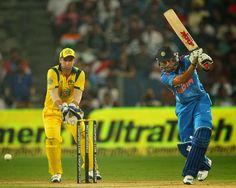 India vs Australia : Indian team selection delayed  #cricket #bcci #sportsbiz #news #india