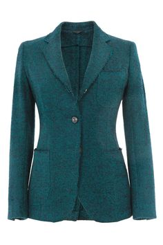 Jacket - Tonello A/W Collection