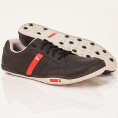 TRUE linkswear Men's PHX Golf Shoe on Sale