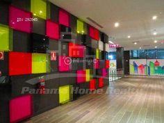 Locales comerciales Obarrio | Lujosos locales para alquiler en Obarrio SIN INTERMEDIARIOS : habitaciones, USD 2579.00
