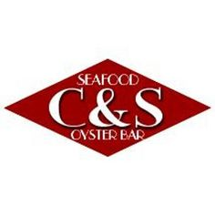 C&S seafood & oyster bar - Cobb pkwy, vinings - fried shrimp, roasted cod, grouper - Friday specials on oysters and drinks