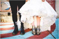 Bridal gown from #GlitzNash @GlitzNash http://www.glitznashville.com