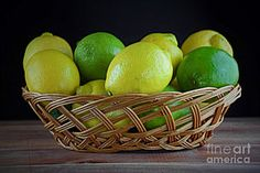 Choose your favorite basket of fruit photographs from millions of available designs. All basket of fruit photographs ship within 48 hours and include a money-back guarantee. Kids Cooking Activities, Help Teaching, Cooking With Kids, Land Scape, Serving Bowls, Fine Art America, Lemon, Facts, Fruit
