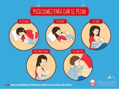 Lactancia Materna                                                                                                                                                     Más