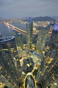 1223 best south korea images south korea korea south korea travel rh pinterest com
