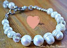 #perles #bracelets #love