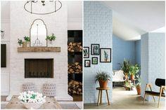 #lakberendezes #otthon #otthondekor #homedecor #homedecorideas #homedesign #furnishings #design #ideas #furnishingideas #housedesign #livingroomideas #livingroomdecorations #decor #decoration #interiordesign #interiordecor #interiores #interiordesignideas #interiorarchitecture #interiordecoratingstyles #interiordecorating #interiordecoratingtips #walldecor #walldecoration #walldecorideas #walldecorlivingroom #walldesign #walldesignideas Interior Decorating Styles, Interior Design, Wall Design, House Design, Interior Architecture, Living Room Decor, Gallery Wall, Wall Decor, Design Ideas