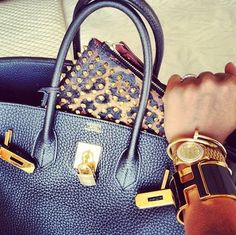 birkin bag sale - Hermes Birkin? on Pinterest | Hermes, Birkin Bags and Hermes ...
