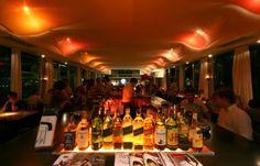 spot bar gay sao paulo drinks